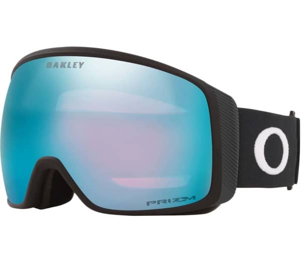 OAKLEY Flight Tracker XL Masque ski - 1