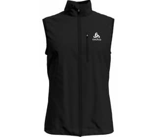 ODLO Zeroweight Men Running Gilet