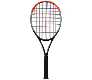 Clash 100 Tour Unisex Tennis Racket