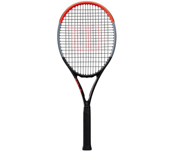 WILSON Clash 100 Tour Tennisracket - 1
