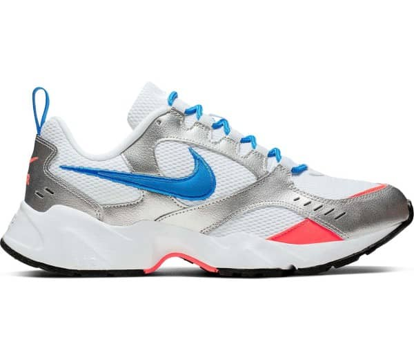 NIKE SPORTSWEAR Air Heights Men Sneakers - 1