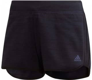 M20 Primeknit Women Running Shorts