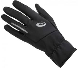Lite Show Unisex Running Gloves