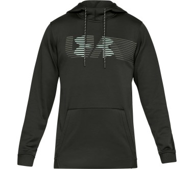 Under Armour Armour Fleece Spectrum Men