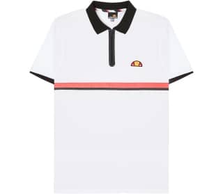 ellesse Serve Herren Tennispoloshirt