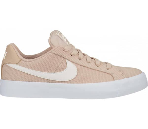 NIKE Court Royale AC SE Femmes Baskets - 1