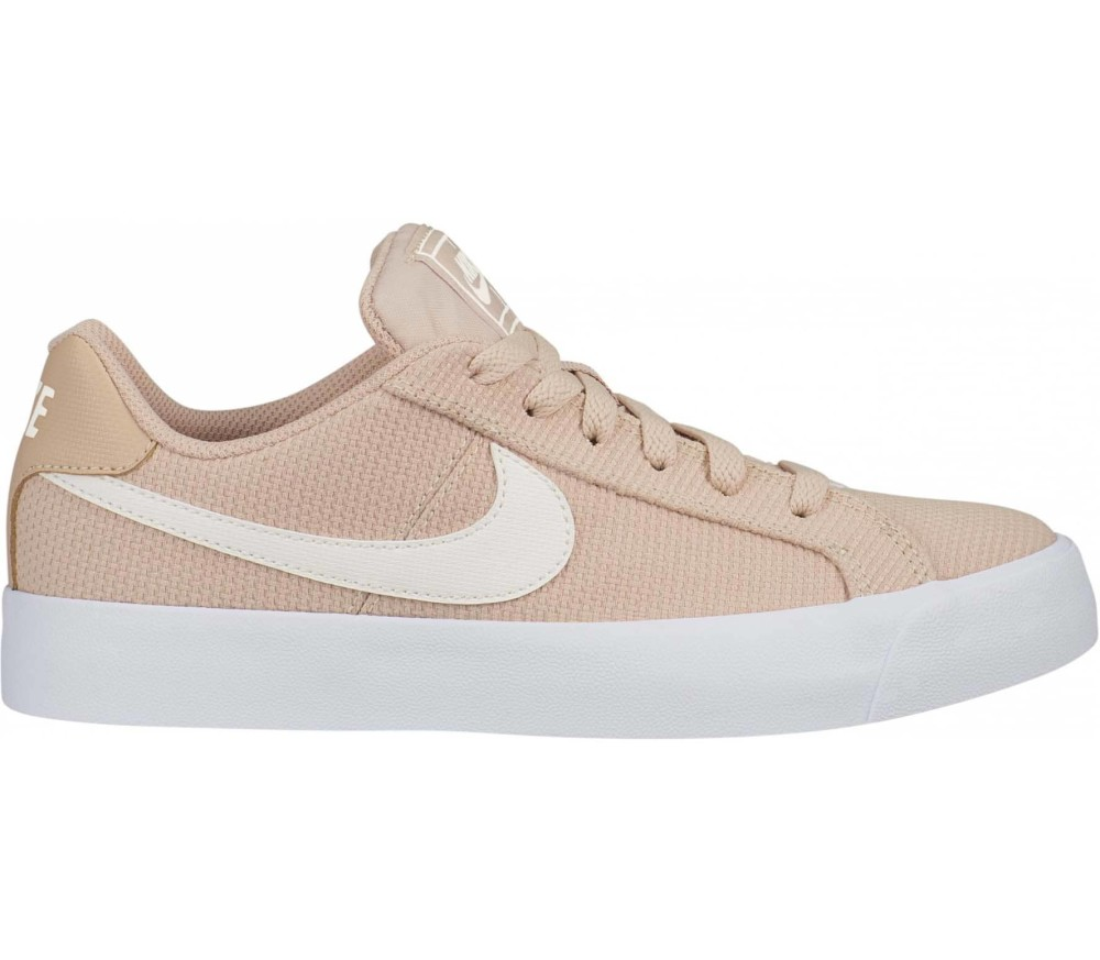 Nike Court Royale AC SE Damen