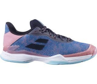 Babolat Jet Tere Ac Women Tennis Shoes