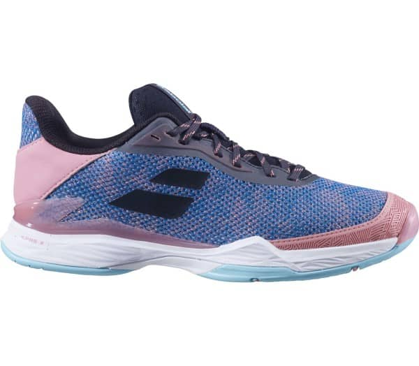 BABOLAT Jet Tere Ac Women Tennis Shoes - 1