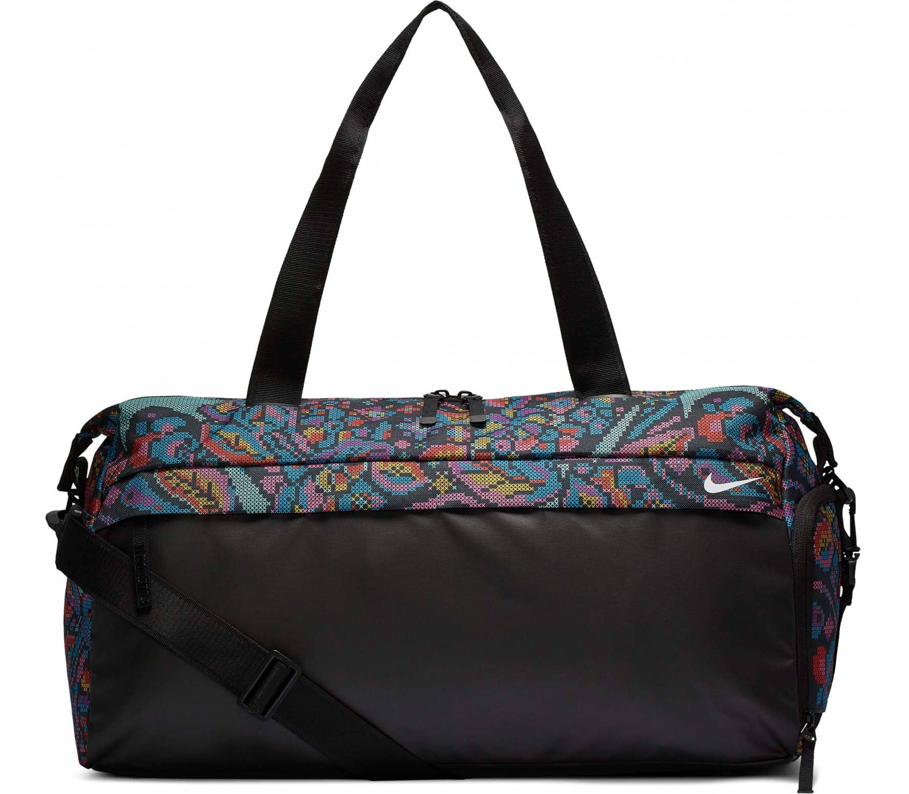 Radiate Women Training Bag