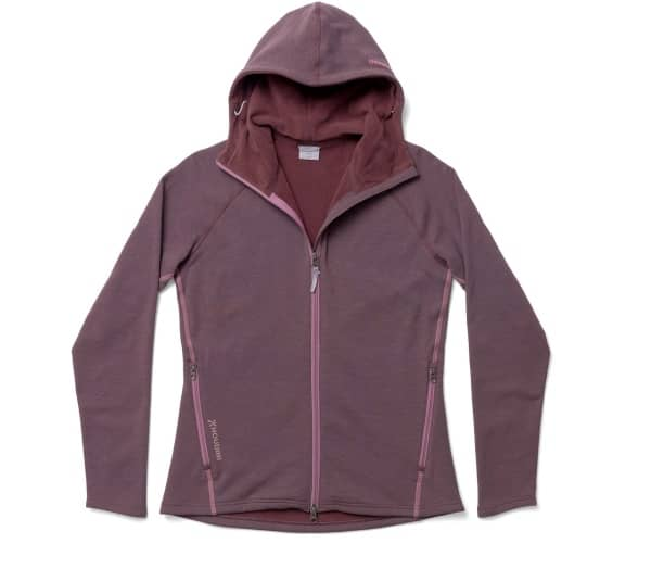 HOUDINI Outright Houdi Women Midlayer - 1