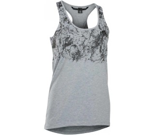 Tank Top Seek Damen