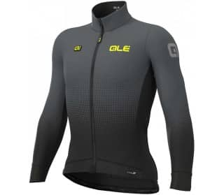 Alé Prs Dots Dwr Men Cycling Jersey