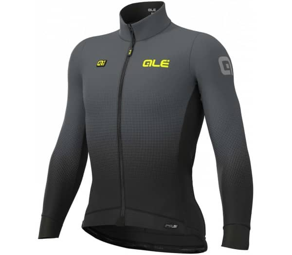 ALÉ Prs Dots Dwr Men Cycling Jersey - 1