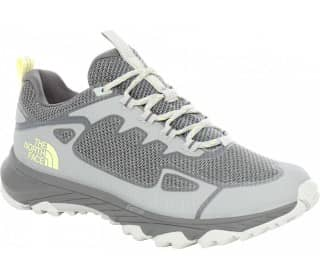 The North Face Ultra Fastpack IV Futurelight™ Women Approach Shoes