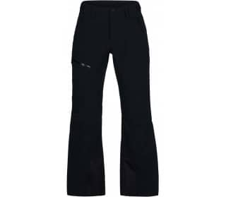 Volcan 3L Women Hardshell Trousers