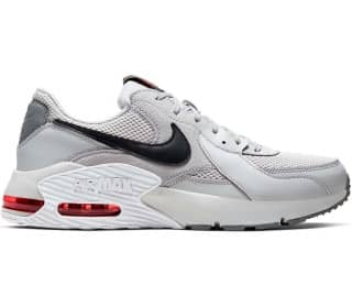 Nike Sportswear Air Max Excee Men Sneakers