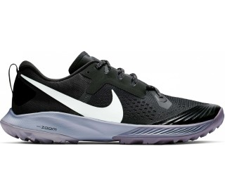 Air Zoom Terra Kiger 5 Men Running Shoes