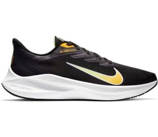 Nike Zoom Winflo 7 Men Running Shoes