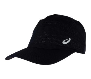 ASICS Light Weight Gorra de running