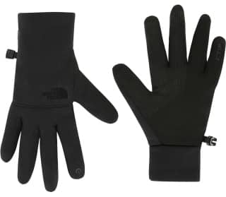 The North Face Etip Recycled Men Gloves