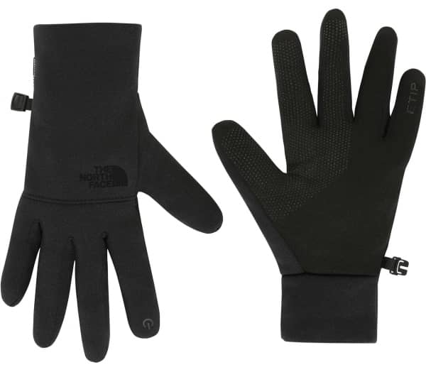 THE NORTH FACE Etip Recycled Men Gloves - 1