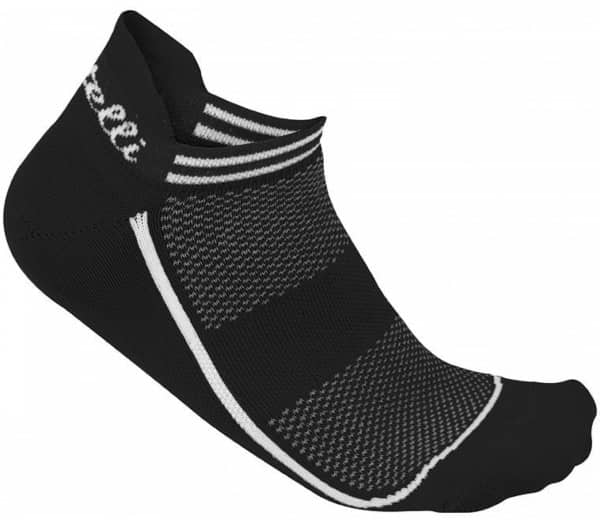 CASTELLI Invisible Sock - 1