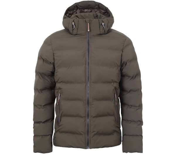 ICEPEAK Anson Men Winter Jacket - 1