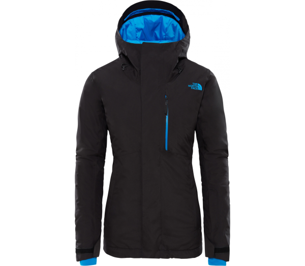 THE NORTH FACE Descendit Men Ski Jacket - 1