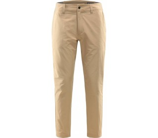 Haglöfs Amfibious Women Outdoor Trousers