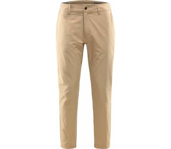 HAGLÖFS Amfibious Women Outdoor Trousers - 1