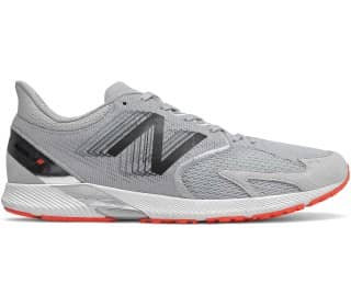 New Balance Hanzo R v3 Men Running Shoes