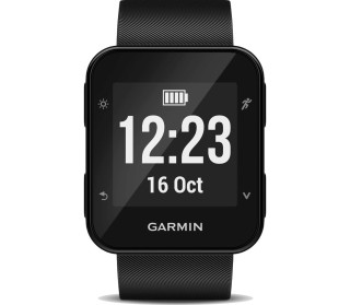 Garmin Forerunner 35 Running Uhr Sports Watch