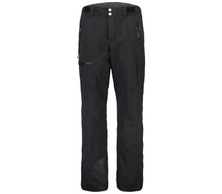 Maloja Languard Men Ski Trousers