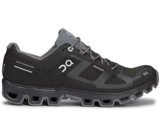 On Cloudventure Waterproof Herren Wanderschuh