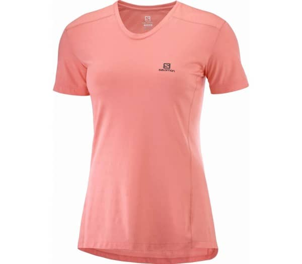 SALOMON XA Women Functional Top - 1