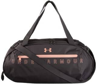 Under Armour Roland Training Bag