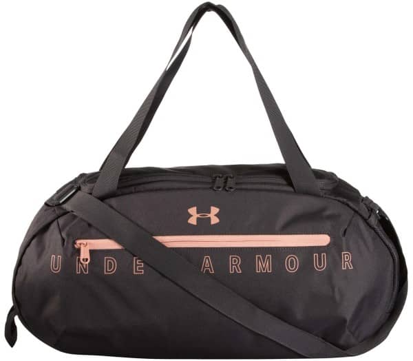 UNDER ARMOUR Roland Trainingstasche - 1