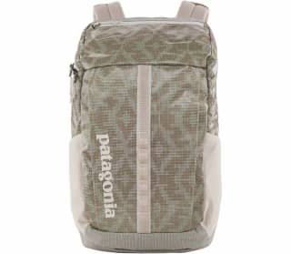Patagonia Hole Pack 23L Women Daypack