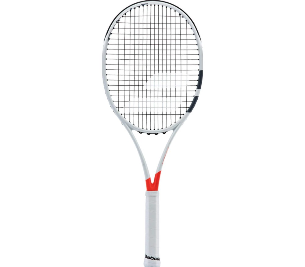 Babolat - Pure Strike Team (unstrung) tennis racket