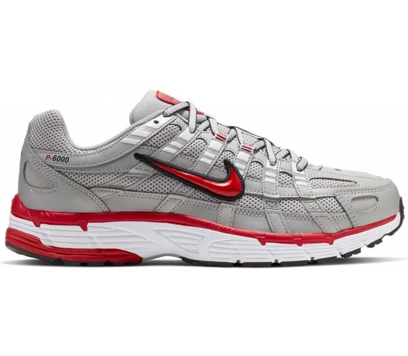 P-6000 Heren Sneakers