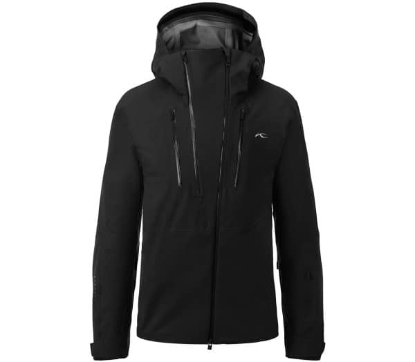 KJUS 7Sphere II Men Ski Jacket - 1