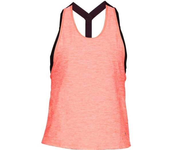 UNDER ARMOUR Sport Swing Damen Trainingstop - 1
