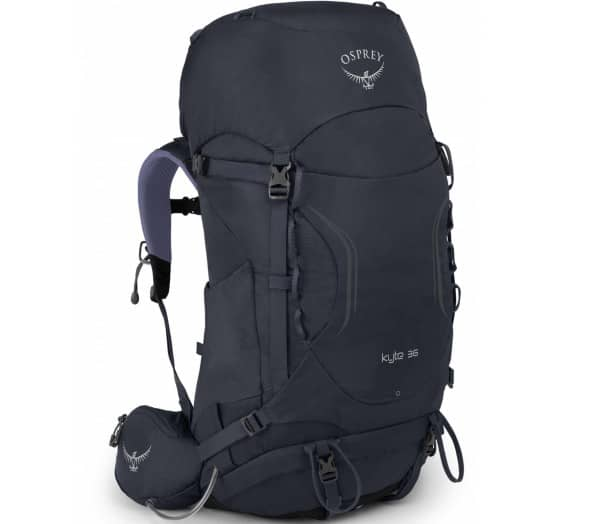 OSPREY Kyte 36 Women Trekking Backpack - 1