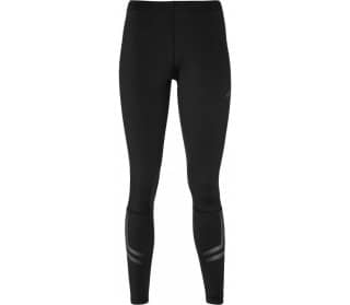 Icon Winter Women Running Tights