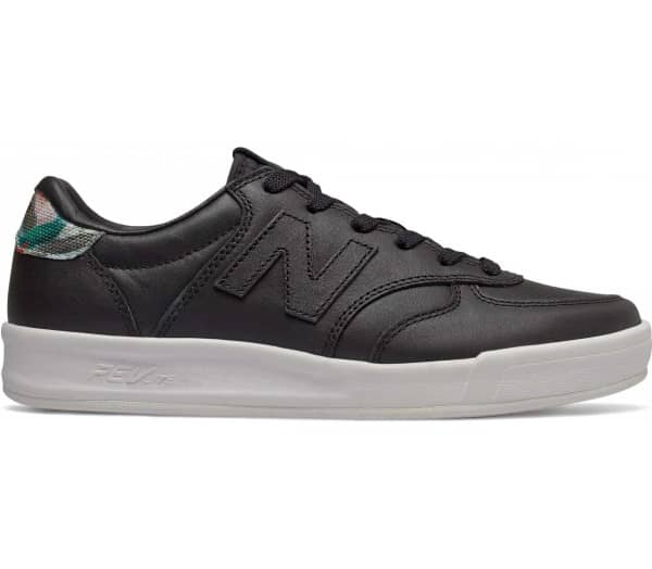NEW BALANCE WRT300 B Dam Sneakers - 1