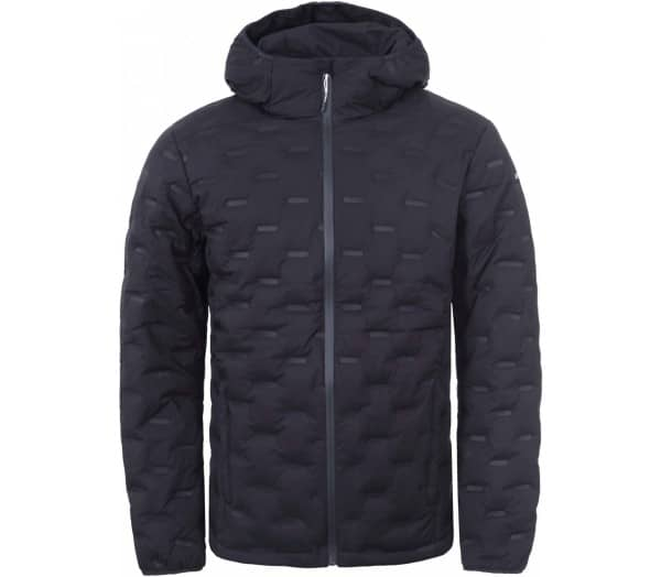 ICEPEAK Damascus Men Down Jacket - 1