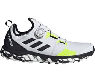 adidas TERREX Agravic BOA Men Trailrunning Shoes