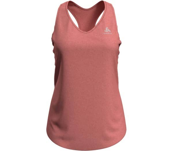 ODLO Millennium Element Women Running Top - 1