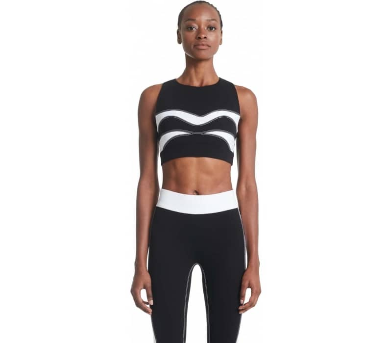 Fearless Kumi Women Sports Bra